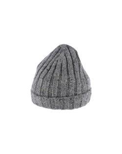 DRUMOHR  - Hat