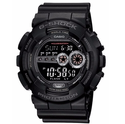 Casio G-Shock  -