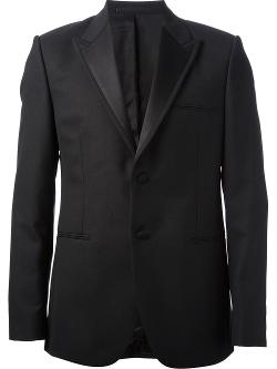 Givenchy - Tuxedo Jacket