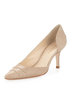 Etienne Aigner  - Lina Pointed-Toe d