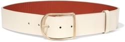 Acne Studios - Leather Waist Belt