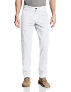 Vintage 1946 - Washed Sahara Twill Pants