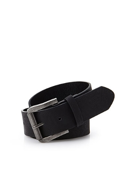 Forever21 - Faux Leather Belt
