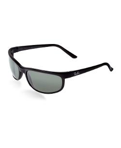 Ray-Ban - Predator 2 Sunglasses