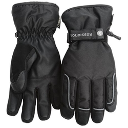 Rossignol - Spirit Gore-Tex Gloves