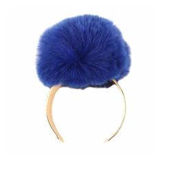 SK Hat shop - Chunky Cuff Bangle