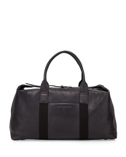Christian Lacroix  - Spy II Duffle Bag