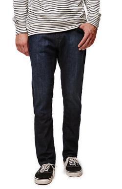 Volcom - Vorta Color Jeans