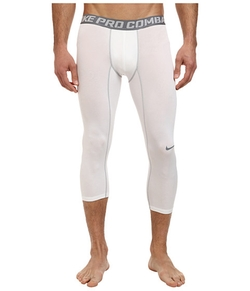 Nike - Pro Combat Core Compression Tights