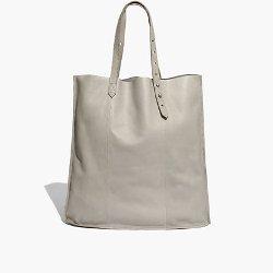 Madewell - The Mccarren Tote Bag