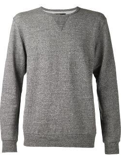 Fadeless Classic  - Sweatshirt