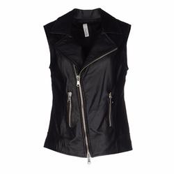 Souvenir  - Biker Jacket