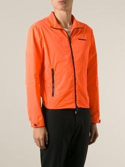 Dsquared2 - Sports Jacket