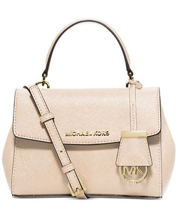 Michael Michael Kors  - Ava Mini Crossbody