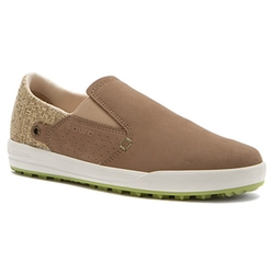 Lowa - Cadiz WS Sneakers