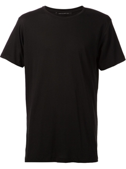 John Elliot + Co. - Basic T-Shirt