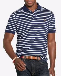 Polo Ralph Lauren  - Men