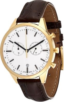 Uniform Wares - C41 Watch