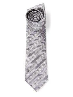 Brioni  - Printed Tie