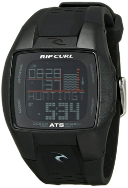 Rip Curl - Trestles Oceansearch Tide Watch