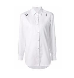 Maison Margiela - M 1 Print Shirt