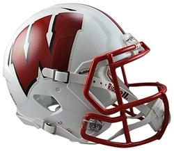 Riddell Sports - Revolution SPEED Football Helmet