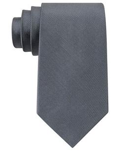 Michael Kors  - Sapphire Solid Tie