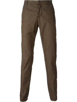 Dondup - Chino Trousers