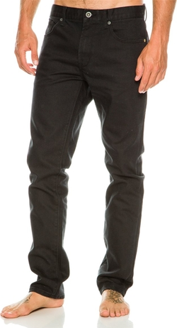 RVCA  - Daggers Pvsh Fresh Pants
