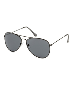 H&M - Aviator Sunglasses