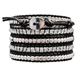 Target - Wrap Fashion Bracelet