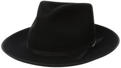 Stetson - Stratoliner Roayl Quality Fur Felt Hat