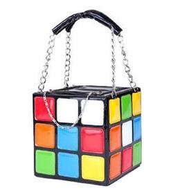 Gaorui - Rubik
