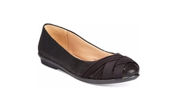 Easy Spirit - Katerina Flats Shoes