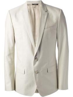 Corneliani - Regular-Fit Silk & Linen Two-Button Suit