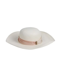 Pachacuti - Wide Brim Hat