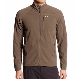 Outdoor Research - Ferrosi Jacket