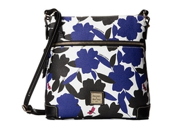Dooney & Bourke - Flora Crossbody Bag