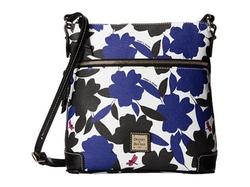 Dooney & Bourke - Flora Crossbody Bag