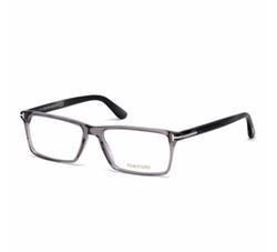Tom Ford - Rectangular Acetate Eyeglasses