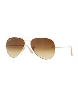 Ray-Ban - Original Aviator Sunglasses