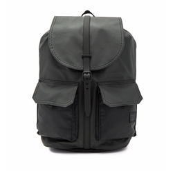 Herschel Supply Co. - Studio Collection Dawson Backpack