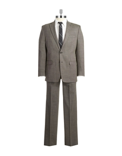 Lauren Ralph Lauren - Two Piece Suit Set