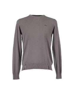 Seventy  - Crewneck Sweater