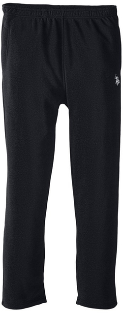 U.S. Polo Assn.  - Classic Fleece Pants