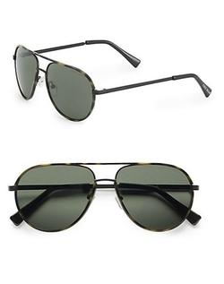 Cole Haan  - Aviator Sunglasses