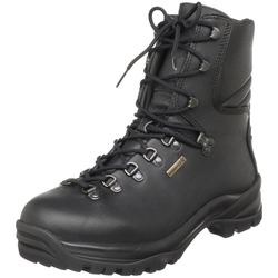 Kenetrek - Hard Tactical Work Boots