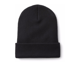 Rag and Bone - Standard Issue Beanie