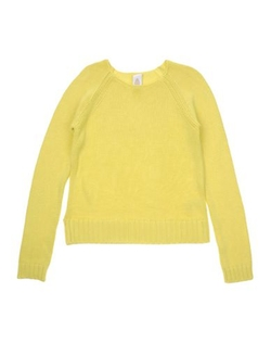 Dondup Dqueen - Kids Knit Sweater