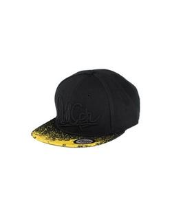 Oill - cap